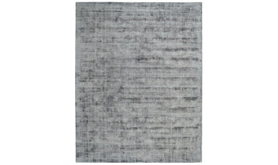 "Aero Rug-rugs-Kalaty-9'6"" x 13'-Caribbean heather-Jennifer Furniture"