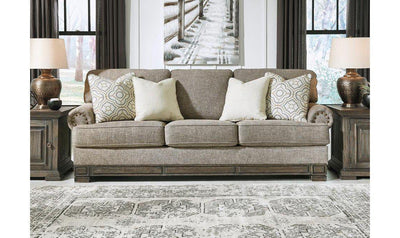 Einsgrove Sofa-sofas-Ashley-Jennifer Furniture