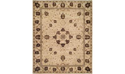 "Antalya Rug-rugs-Kalaty-2'6"" x 10'-Ivy-Jennifer Furniture"