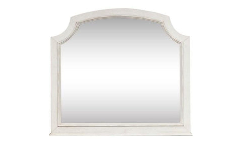 Adeline Rectangle Mirror