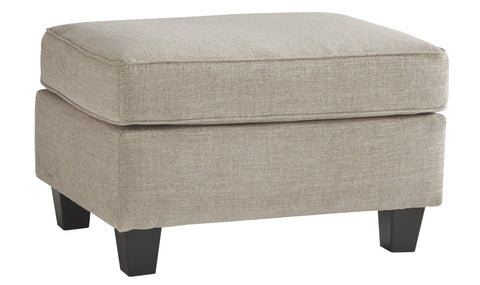 Fernando Queen Sleeper Sofa