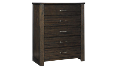 Darby Chest-Jennifer Furniture