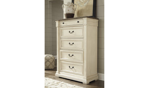 Bolanburg Chest-Jennifer Furniture