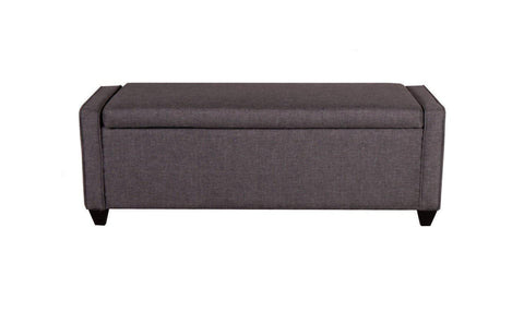 Alexandria Bed Bench