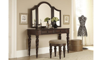 Arbor Place Vanity-Jennifer Furniture