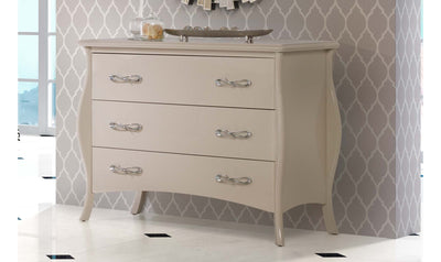 Adagio Dresser-dressers-ESF-Jennifer Furniture