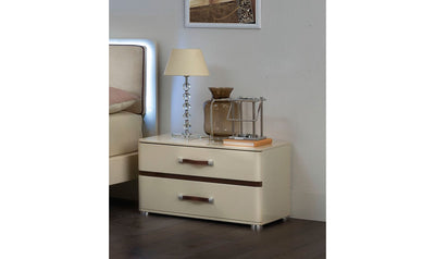 Altea Nightstand-nightstands-ESF-Jennifer Furniture