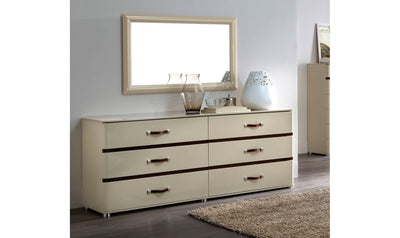 Altea Dresser-dressers-ESF-Jennifer Furniture