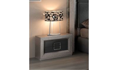 Enzo Nightstand-nightstands-ESF-Jennifer Furniture