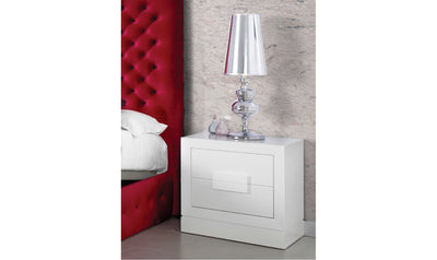 Leonor Nightstand-nightstands-ESF-Jennifer Furniture