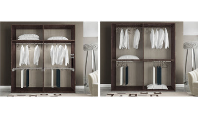 Prestige Classic Wardrobe-wardrobes-ESF-6 Door-Jennifer Furniture