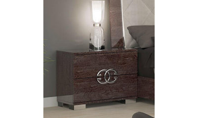 Prestige Deluxe Nightstand-nightstands-ESF-Jennifer Furniture