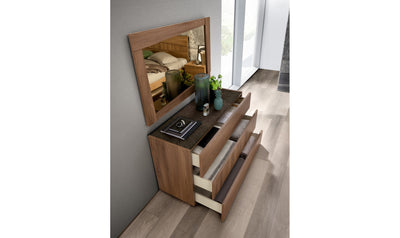 Store Dresser-dressers-ESF-Single-Jennifer Furniture