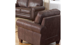 Bentley Sofa Chair-Jennifer Furniture