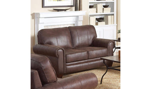 Bentley Loveseat-Jennifer Furniture