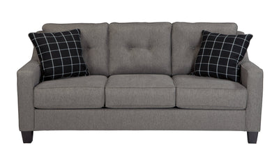 Brindon Sofa-sofas-Ashley-None-Jennifer Furniture