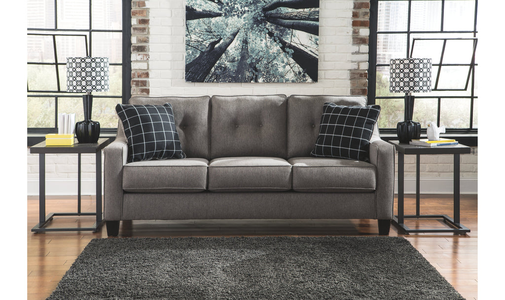 Brindon Sofa Bed