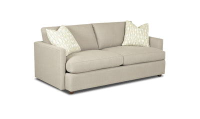 Kelby Sofa-Jennifer Furniture