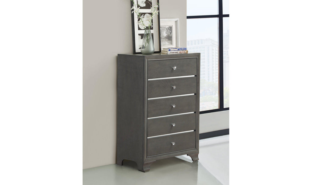 Cameron Chest-Jennifer Furniture