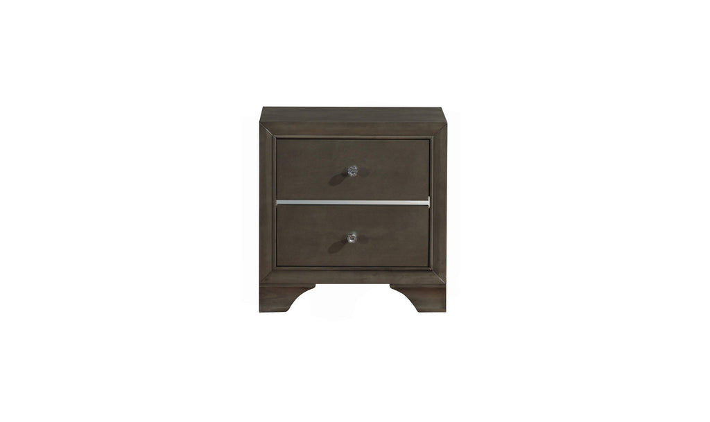 Cameron Nightstand-Jennifer Furniture