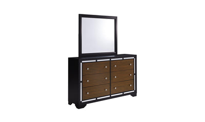 Camila Dresser-Jennifer Furniture