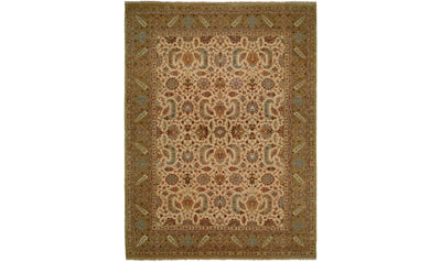 Carol Bolton Rug-rugs-Kalaty-2' x 3'-Ivy-Jennifer Furniture
