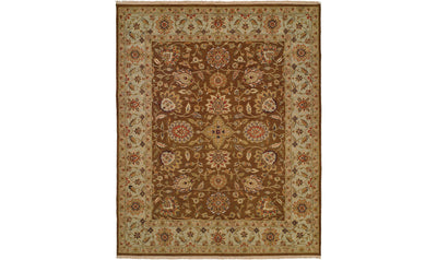 Caspian Rug-rugs-Kalaty-6' x 9'-Multi-Jennifer Furniture
