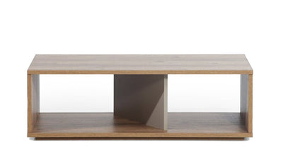 Cury coffee tables Modern Contenmporary with Storage-coffee tables-Modarte-Jennifer Furniture