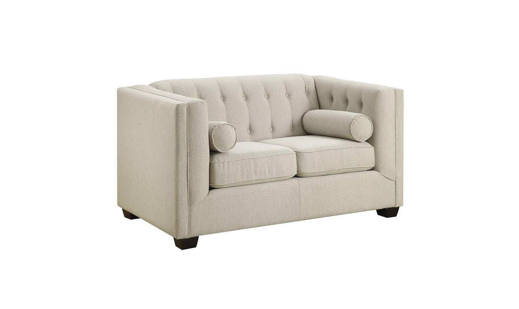 Cairns Loveseat