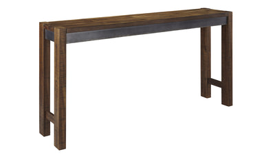 Torjin Counter Table-console tables-Ashley-Jennifer Furniture