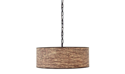 Dajuan Pendant-Jennifer Furniture