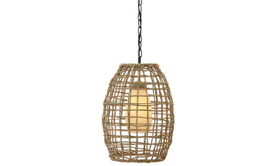 Dalinda Pendant-Jennifer Furniture