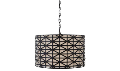 Damali Pendant-Jennifer Furniture