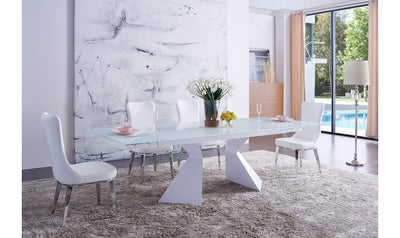 Alice Dining Table-dining tables-ESF-Jennifer Furniture