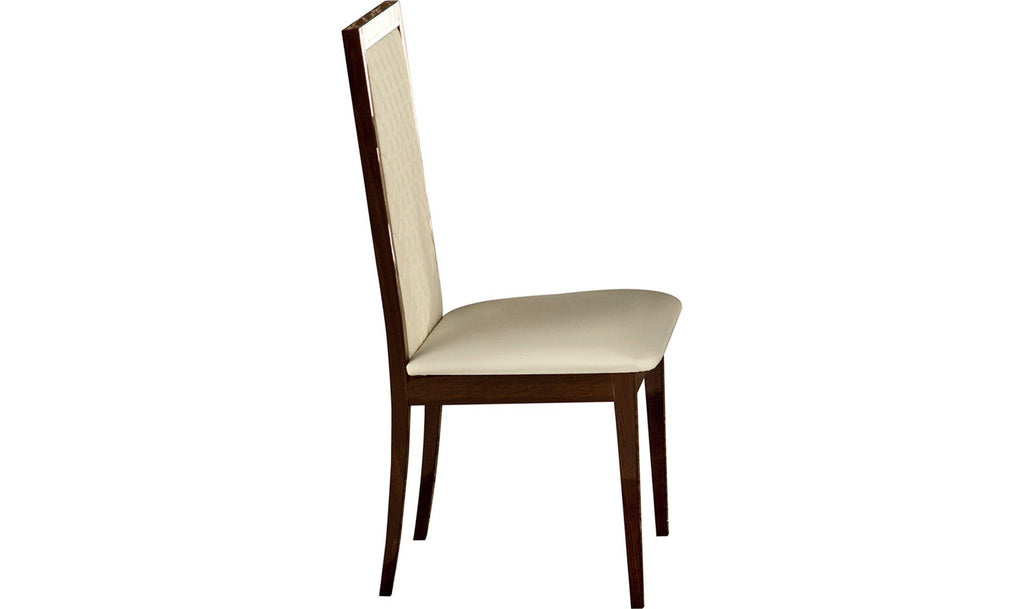 Roma Dining Chair