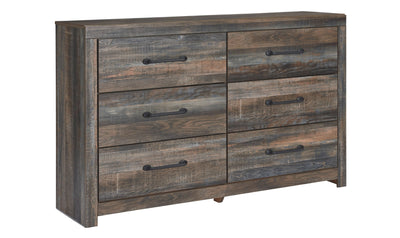 Drystan Dresser-dressers-Ashley-None-Jennifer Furniture