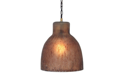 Edalene Pendant-Jennifer Furniture