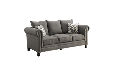 Emerson Sofa-sofas-Jennifer Furniture