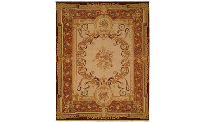 Florence Rug-rugs-Kalaty-2' x 3'-Ivy-Jennifer Furniture