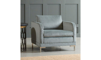 Ellis Occasional Chair-Jennifer Furniture