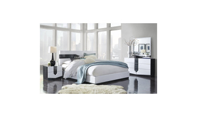 Hudson Bed-Jennifer Furniture