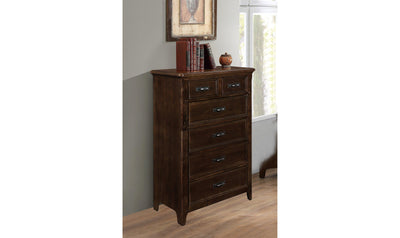 Hunter Chest-Jennifer Furniture