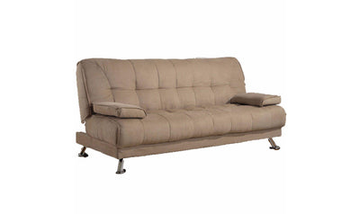 Sally Sofa-sofas-Jennifer Furniture