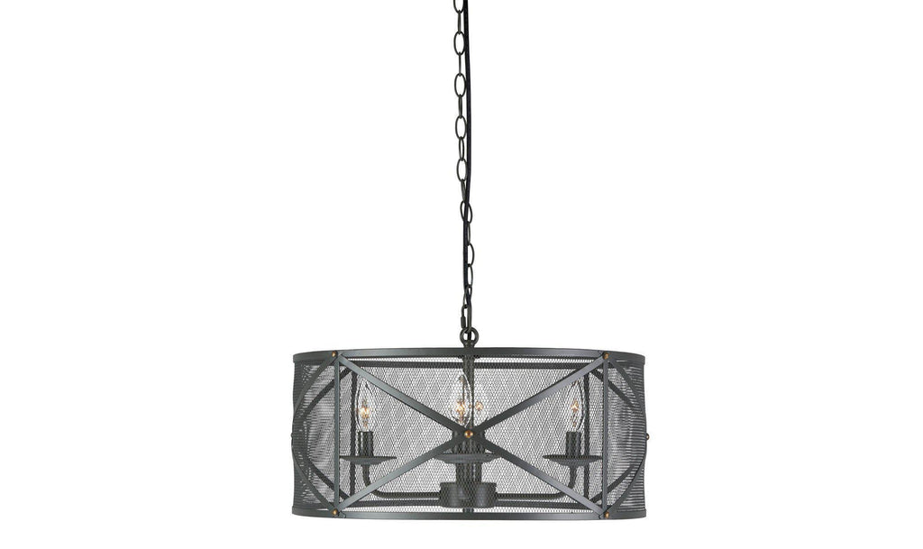 Jovani Pendant-Jennifer Furniture