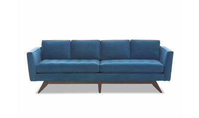 Kara Sofa-Jennifer Furniture