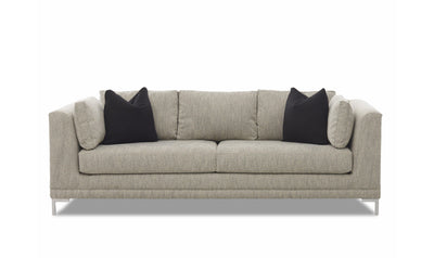 Ellis Sofa-Jennifer Furniture