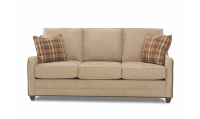 Nancy Sofa-Jennifer Furniture