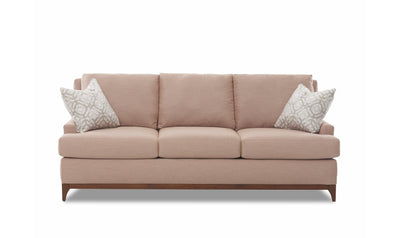 Lerner Sofa-Jennifer Furniture