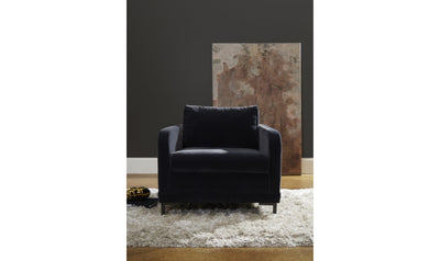 Donovan Chair-Jennifer Furniture