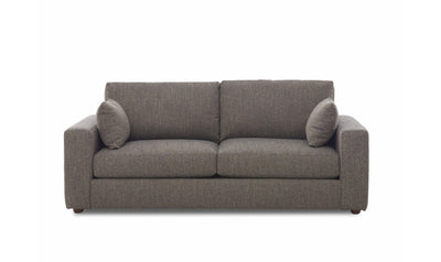 Gus Sofa-Jennifer Furniture